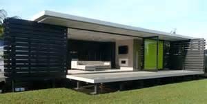 architect design kit home prefab friday ipad by andre hodgskin prefab pavilion