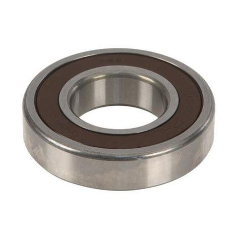 Bearing Nsk nsk 174 w0133 1633822 nsk differential bearing