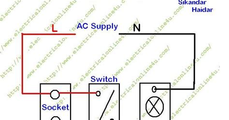 resistor electrical 4u resistor electrical 4u 28 images ceiling fan with capacitor connection 28 images 5 wire