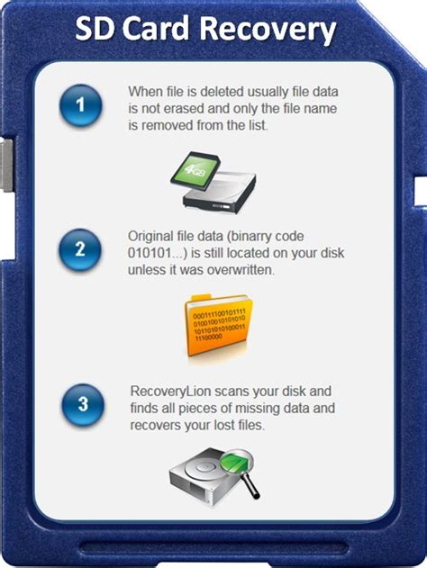 full version data recovery software memory card quipuk blog