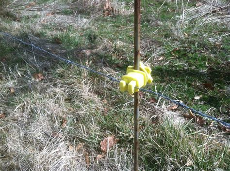 electric fence wire monsoon hits middle river watershed flood plains and