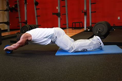 5 resistance workouts for football players the soccer store
