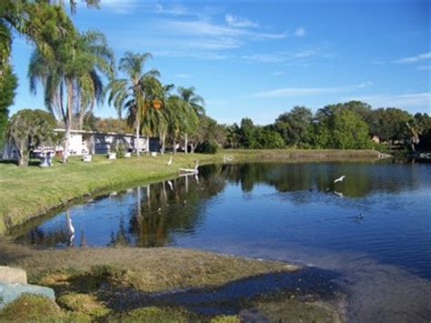 Serenity Gardens Largo Fl by Serenity Gardens Memorial Park Largo Fl Worldwide