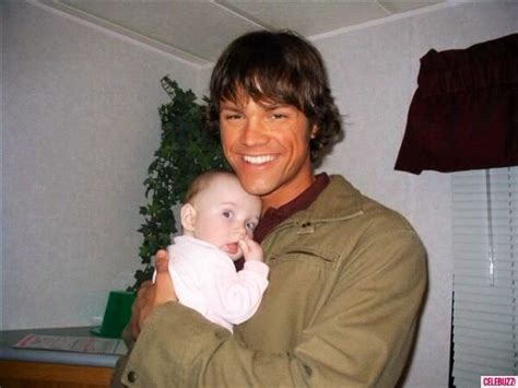 Colton Padalecki Also Search For Pin By Grace Oswalt On Jared Padalecki Sam Winchester
