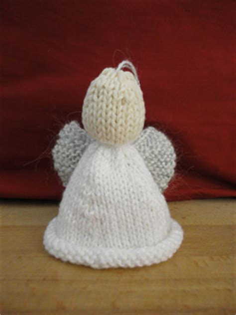 pattern for knitted christmas angel ravelry weihnachtsengel christmas angel pattern by
