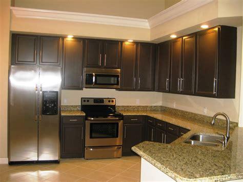 cabinet color ideas kitchen celebrations kitchen cabinet fabulous natural