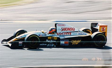 F1 Racing 30 30 best f1 1994 images on formula 1 grand