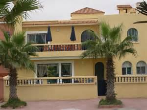 maison 224 vendre au maroc