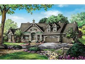 cottage style one story house plans idea home and house cottage style single story home exterior french country