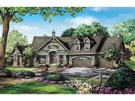 french country ranch house plans french country ranch style homes house design ideas