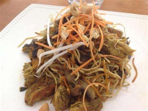 cuisiner les pousses de soja recettes de pousses de soja et soja