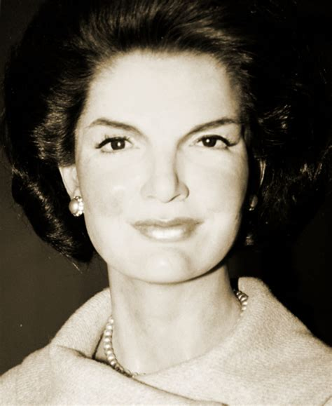 jackie kennedy 1st name all on people named jaqueline songs books