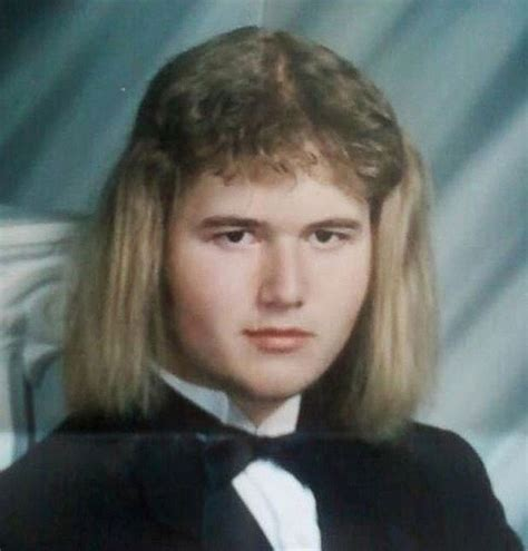 80s bob hairstyle ridiculous 80s and 90s hairstyles that should never come