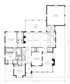 Elberton Way House Plan Southern Livings Elberton Way House Plans