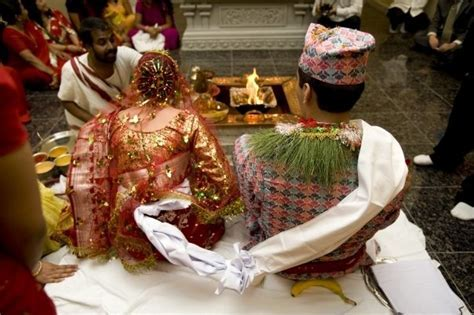 Nepali wedding ceremony!!!   Wedding (NEPALI)   Pinterest