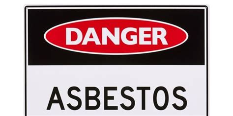 Statute Of Limitations On Mesothelioma Claims by Court Determines Certain Asbestos Claims Are Barred By