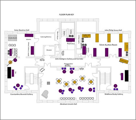 banquet layout design how wedding reception layout tool design your wedding