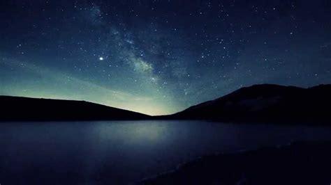 cielo stellato in cielo stellato hd tutto su ispirazione design casa