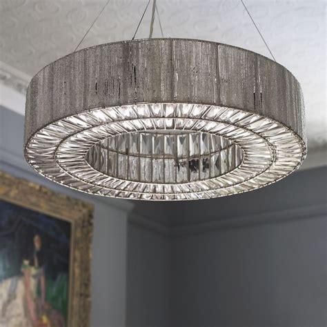 contemporary chandeliers lighting centre modern chandelier zoeken random