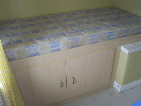 kids bedroom in a box children s bedroom ideas on pinterest cabin beds small