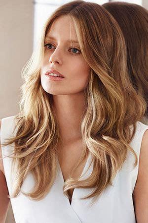 haircut deals bury st edmunds autumn hair colour trends bury st edmunds hair salon