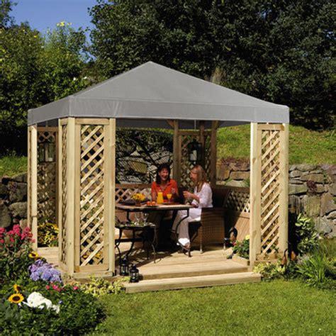 einfacher pavillon pavillon lindgren 4 eck grundmodell gartenh 228 user mesem de