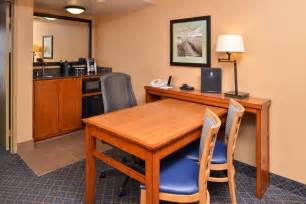 Embassy Suites Central Tx Book Embassy Suites Central Hotels