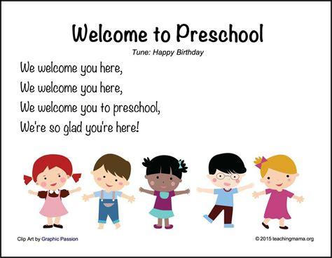 song preschool back to school songs for preschoolers school songs