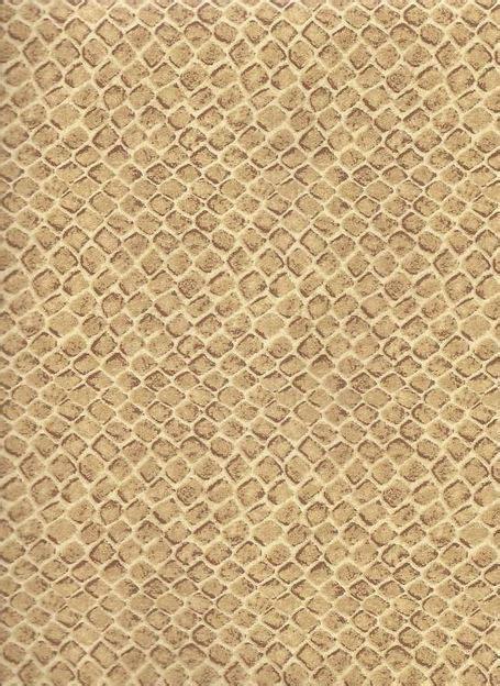 brown pattern snake wallpaper brown snake skin snakeskin reptile scales