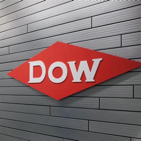 dow chemical dow corning ceo to retire after ownership restructure