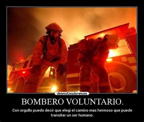 imagenes para mi novio bombero soy bombero y te lo cuento taringa
