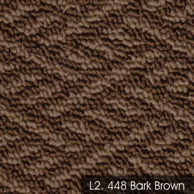 Karpet Polos Surabaya karpet lotus hj karpet surabaya