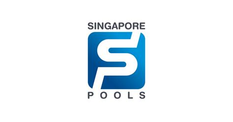 Sweepstake Result Singapore - singapore pools legal lottery and sports betting