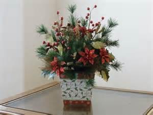 weihnachts dekoration weihnachtsdeko ideen f 252 r wundersch 246 ne weihnachtsmomente