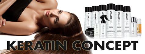 about hello beautiful a ta fl hair salon spa hair keratin concept treatments ta fl hair salon ta fl