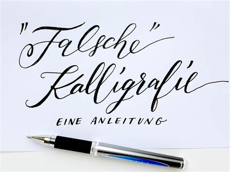 Moderne Kalligraphie Vorlagen Die Besten 25 Schreibschrift Buchstaben Ideen Auf Buchstabe K Schriftart