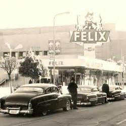 Felix Chevrolet In Los Angeles The World S Catalog Of Ideas