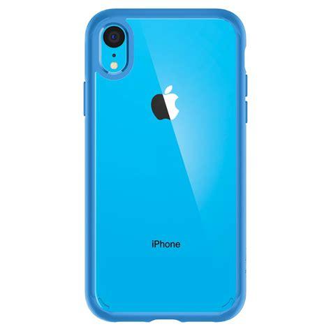 iphone xr ultra hybrid 360 spigen inc