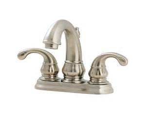 how to repair price pfister kitchen faucet price pfister treviso handle centerset bathroom