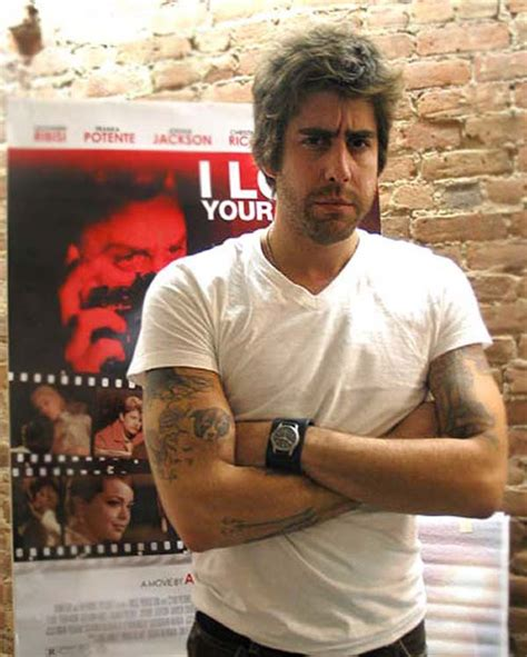 goldberg tattoo adam goldberg tattoos pictures images pics photos of his