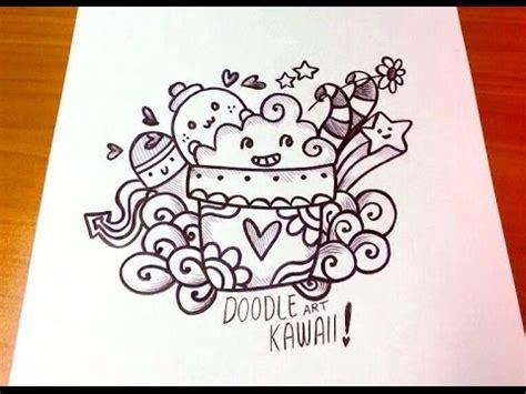 basic doodle doodle basic