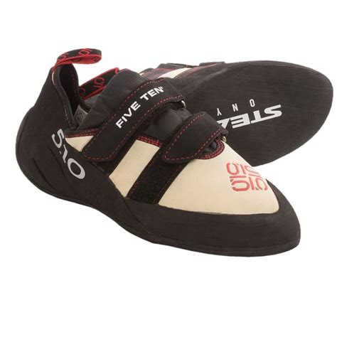 510 rock climbing shoes 510 galileo rock climbing shoes ultrarob cycling and