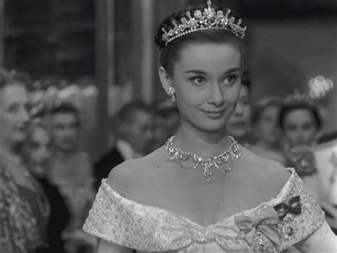 biography of film holiday the elegant rare career of audrey hepburn the dissolve