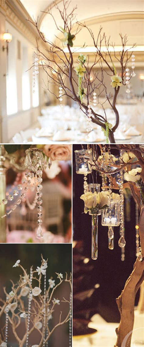 excelentes ideas de decoraci 243 n rom 225 ntica con velas decoracion casa cristal matrimonio torre de reixes 183