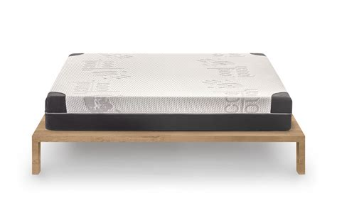 materasso ergonomico materasso ergonomico traspirante pandha zigflex