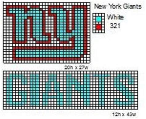 pattern jury instructions new york new york giants crochet patterns crochet
