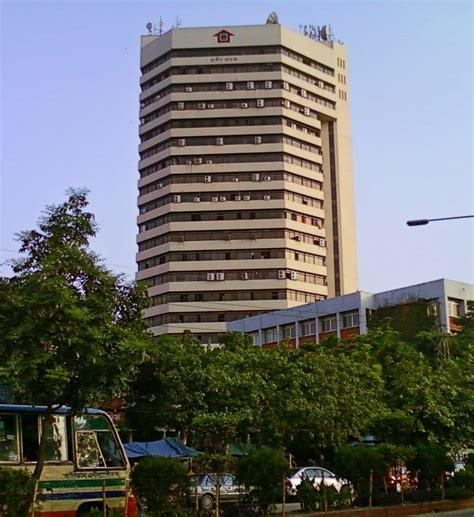 grameen bank panoramio photo of grameen bank bhaban mirpur 2 dhaka