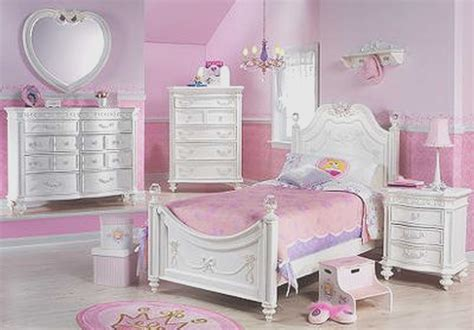 teal and pink bedroom ideas new bedroom ideas for teenage girls teal and pink creative maxx ideas