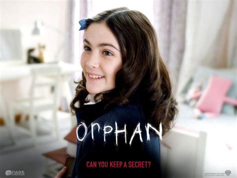 film like the orphan all things pop culture movie review orphan