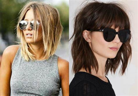 tendencias coorte de pelo verano 2017 96 cortes de pelo cortes de pelo tendencias largo 2017